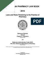 2016 LAW BOOK.pdf