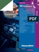 Cable_Tie_Catalogue.pdf