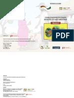 Module 3_ Poulet.pdf