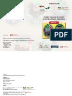 Module 1_ Poulet.pdf