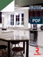 Catalogo puertas muebles de cocina_richelieu.pdf