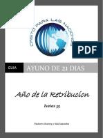 AYUNO-DE-21-DIAS-2016.docx