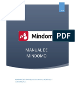 Manual_de_Mindomo.pdf