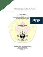 Ardyan Rizkia Maulana_133020121_Teknologi Pangan.pdf