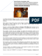 analisis-del-teatro-chileno-durante-dictadura.pdf