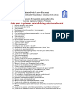 guia de I ambiental.docx