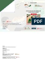Module 6_ Ovin.pdf