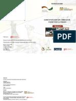 Module 3_ Ovin.pdf