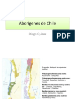 Aborígenes de Chile.pptx