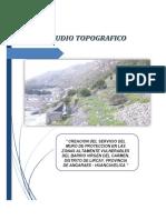 1.- ESTUDIO TOPOGRAFICO.docx