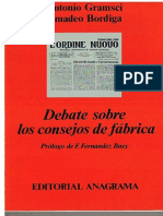 Gramsci_Consells_Obrers.pdf
