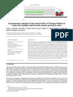 Elsevier_Plantilla.docx