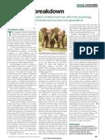 SchoreBradshawNature-elephantbreakdown.pdf