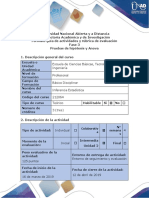 Guía de actividades y rúbrica de evaluación – Fase 3 – Prueba de hipotesis y anova.docx