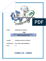 TRABAJO DE SEÑALIZACION HORIZONTAL.docx