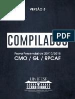 Compilados P3_GL.pdf