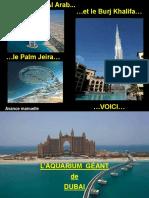 AQUARIUM_DUBAI.pps