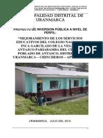 Colegio Inca Garcilaso de Antasco.pdf