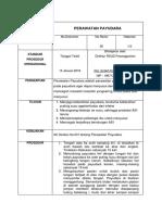SPO PERAWATAN PAYUDARA 1.docx
