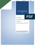 EBOOK-CONTABILIDADE-CESPE-artigo(1).pdf