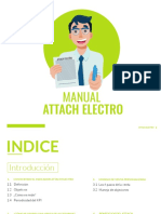MANUAL ATTACH ELECTRO.pdf