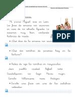 LecturaComprensiva14.pdf