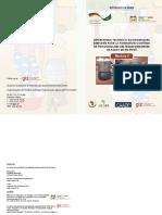 Module 3_ RIZ.pdf