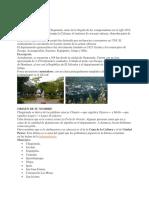 CHIQUIMUILA.docx