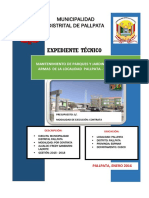 CARATULA PALLPATA.docx