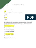 mtcna example test.docx
