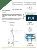 HID_valvula 4-2.pdf