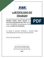 CERTIFICADO DE TRABAJO denys PSP.docx