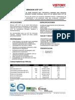 Brikson Atf Cvt v2_06.03.18