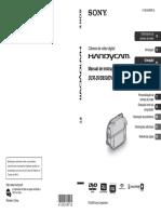 Manual filmadora DCRDVD650_PT.pdf