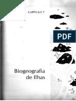 Gotelli Ecologia Cap 7