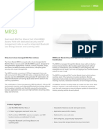meraki_datasheet_MR333333