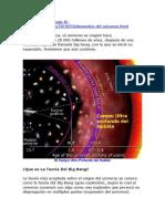 cuando y donde comenzola historia del universo.docx