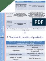 42_4_la_prueba_en_el_codigó_procesal_penal__parte_3.pptx