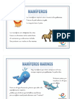 Animales vertebrados Fichas.docx