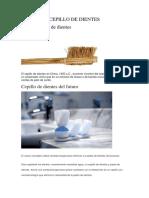 CEPILLO DE DIENTES.docx