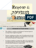 4 Fourier Series(Latest) (2)