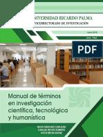 libro-manual-de-terminos-en-investigacion.pdf