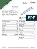 Datasheet Equipment.pdf