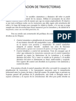 PLANEACION DE TRAYECTORIAS.docx