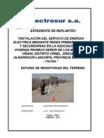 5. ESTUDIO DE RESISTIVIDAD DEL TERRENO.docx