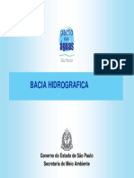 Aula_3_bacia_hidrografica.pdf