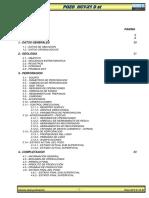 INFORME FINAL OFICIAL HUACAYA _revisado_.pdf