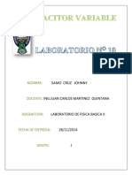 LAB - 10 CAPACITOR VARIABLE.docx