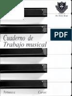 cuadernillo música listo.pdf