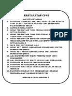0. SYARAT CPNS.pdf
